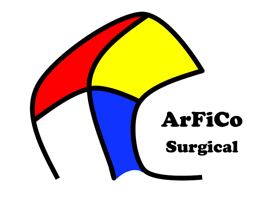 ArFiCo Surgical